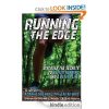Thumbnail image for Amazon Free Book Download: Running the Edge: Discover the Secrets to Better Running