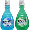 Thumbnail image for Walgreens: FREE Scope Products