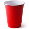 Thumbnail image for Red Solo Cup… I Have a Coupon (Dollar Tree Deal)