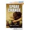 Thumbnail image for Amazon Free Book Download: Spare Change