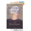 Thumbnail image for Amazon Free Book Download: The Covenant (Abram's Daughters #1) by Beverly Lewis