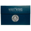 Thumbnail image for Amazon Gold Box Deal: The West Wing Complete Series $88.99