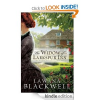 Thumbnail image for Amazon Free Book Download: The Widow of Larkspur Inn
