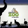 Thumbnail image for Discount on Virginia Zoo Tickets