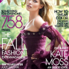 Thumbnail image for Vogue Magazine Only $7.99 Per Year – 9/8