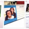Thumbnail image for Walgreens.com: Buy One Get One Free Calendars