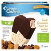 Thumbnail image for New Coupon: $1/1 Weight Watchers Frozen Dessert