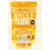 Thumbnail image for FREE Sample: Whole Life Pet Treats