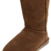 Thumbnail image for Amazon: 50% Of Select BEARPAW Boots and Slippers