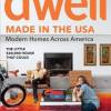 Thumbnail image for Dwell Magazine Only $5.99 Per Year – 10/16