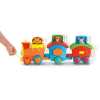 Thumbnail image for Amazon: Pooh's Musical Pop-up Choo Choo – Only $13.37