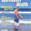 Thumbnail image for Spirituality & Health Magazine For Only $4.99 Per Year