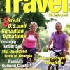 Thumbnail image for Travel 50 and Beyond Magazine For Only $6.39 Per Year – 10/11