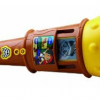 Thumbnail image for Amazon: Spend $25 on Select Vtech Learning Toys and Save $5 Off