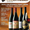 Thumbnail image for Wine Enthusiast Magazine For Only $8.99 Per Year