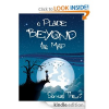 Thumbnail image for Free Book Download: A Place Beyond The Map