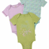 Thumbnail image for Amazon: Disney Infant Apparel Sale