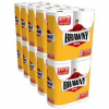 Thumbnail image for Brawny Paper Towels $1.13 Delivered