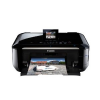 Thumbnail image for Canon All-In-One Printer 70% Off