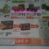 Thumbnail image for Farm Fresh Supermarkets- FREE 7Up or Sunkist and Popcorn- Updated