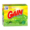 Thumbnail image for Gain Laundry Detergent $.11 Load Delivered