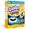 Thumbnail image for Golden Graham Printable Coupon ($.15 At Harris Teeter)