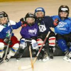 Thumbnail image for FREE Hockey for Kids on March 1st (Ages 4-9)