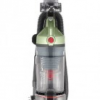 Thumbnail image for Hoover WindTunnel T-Series Rewind Upright Bagless Vacuum $89.99