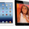 Thumbnail image for Target: Get a $50 Gift Card With iPad Purchase