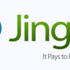 Thumbnail image for Jingit- Cut Your Grocery Bill Quickly