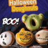 Thumbnail image for Halloween 2012 Freebies and Deals