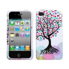 Thumbnail image for Love Tree Apple iPhone Cover $1.34 Shipped