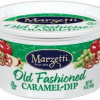 Thumbnail image for New Coupon: $1.50 off any one Marzetti Caramel Dip product
