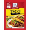 Thumbnail image for McCormick Spices Coupon: (Walmart $.25 and Harris Teeter $.14)