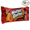 Thumbnail image for Nabisco Nutter Butter Coupon