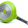 Thumbnail image for Great Price: Ozeri Green Earth Cookware Sale
