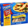 Thumbnail image for New Coupon: $1/1 Perdue Short Cuts