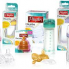 Thumbnail image for Playtex Baby Coupon- Up To $6.99 Off!