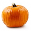 Thumbnail image for Farm Fresh Supermarkets- FREE Pumpkin with $10 Purchase