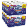 Thumbnail image for New High Value Coupon: $1.25/1 Quilted Northern Ultra Plush Toilet Paper