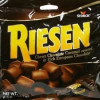 Thumbnail image for Walgreens: Riesen Candy $.75