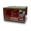 Thumbnail image for Amazon: San Francisco Bay Coffee K-Cups $.34 (Stock Up Price)