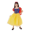 Thumbnail image for Snow White Costume Sale $8.00