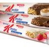 Thumbnail image for Special K Cereal Bar Coupon ($.89 at Rite Aid!)