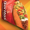 Thumbnail image for REMINDER: Taco Bell- Free Doritos Locos Tacos October 30th
