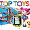 Thumbnail image for Target: 2012 Target Toy Book Hitting Stores Now