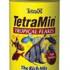 Thumbnail image for Rare Tetra Pet Care Coupon