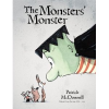 Thumbnail image for Barnes and Noble Halloween Storytime