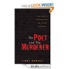 "Thumbnail image for Free Book Download ""The Poet and The Murderer"""