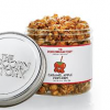 Thumbnail image for The Popcorn Factory- Caramel Apple Popcorn Container $6.99